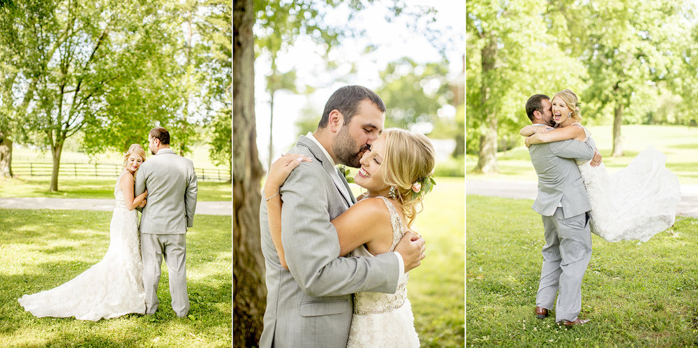 Seriously_Sabrina_Photography_Lexington_Kentucky_Ashley_Inn_Summer_Wedding_Fischer67.jpg