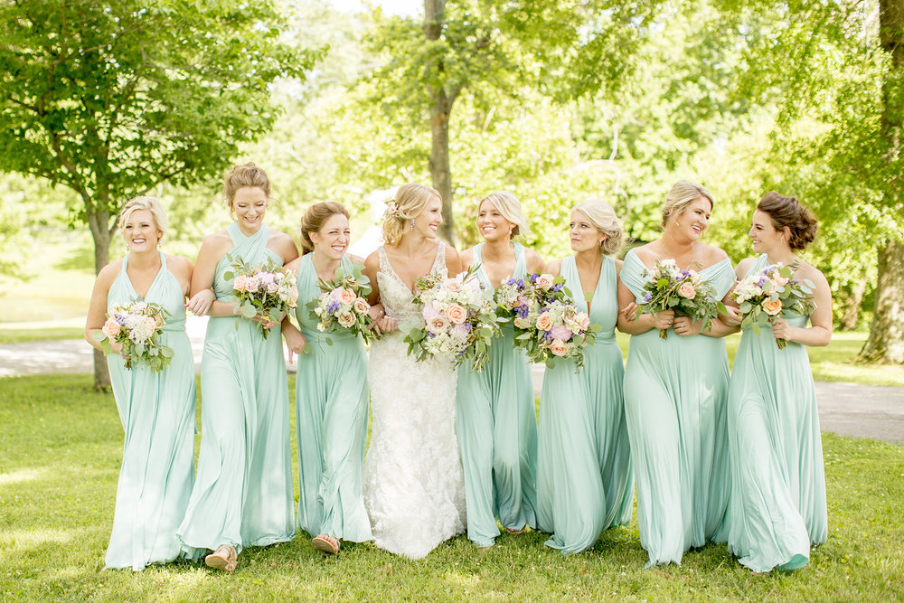 Seriously_Sabrina_Photography_Lexington_Kentucky_Ashley_Inn_Summer_Wedding_Fischer71.jpg