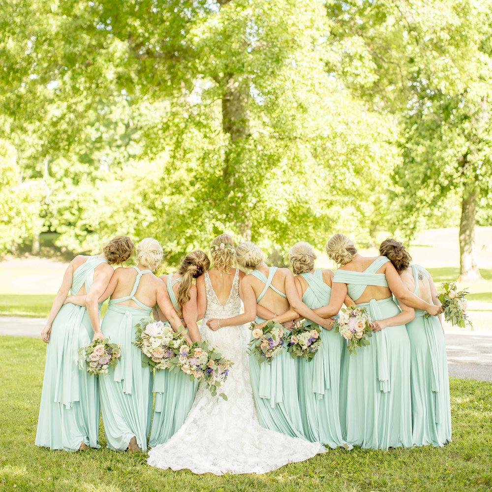 Seriously_Sabrina_Photography_Lexington_Kentucky_Ashley_Inn_Summer_Wedding_Fischer73.jpg