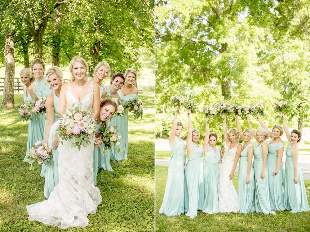 Seriously_Sabrina_Photography_Lexington_Kentucky_Ashley_Inn_Summer_Wedding_Fischer74.jpg