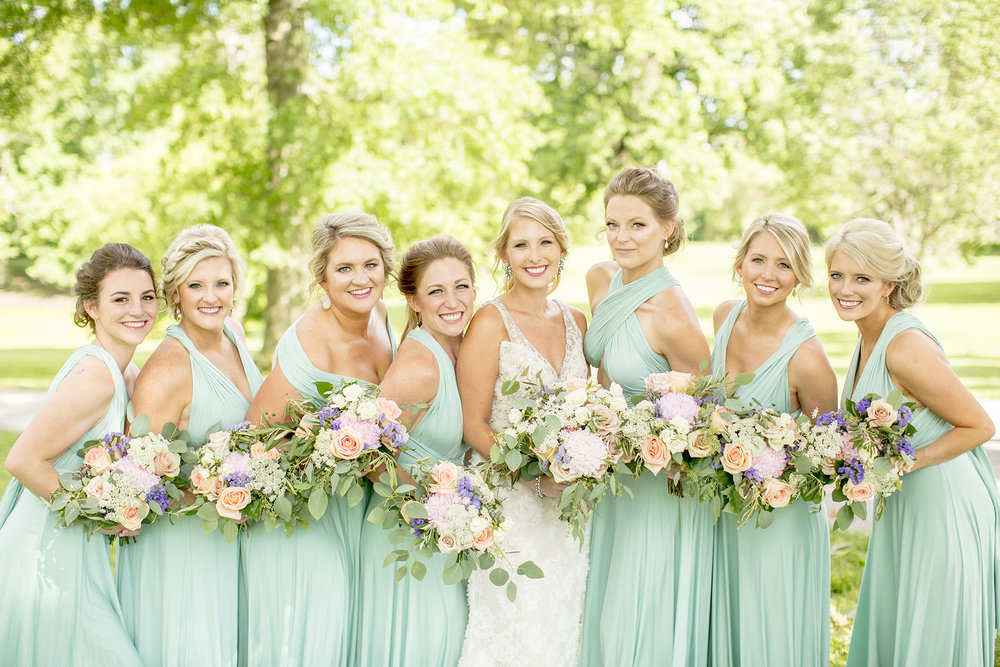 Seriously_Sabrina_Photography_Lexington_Kentucky_Ashley_Inn_Summer_Wedding_Fischer75.jpg