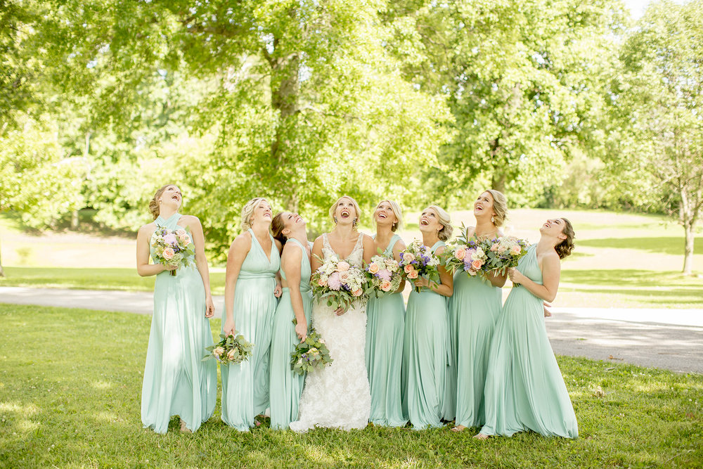 Seriously_Sabrina_Photography_Lexington_Kentucky_Ashley_Inn_Summer_Wedding_Fischer76.jpg