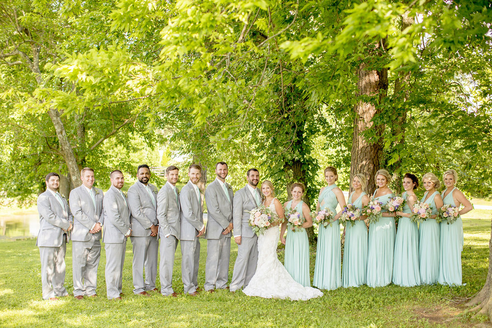 Seriously_Sabrina_Photography_Lexington_Kentucky_Ashley_Inn_Summer_Wedding_Fischer77.jpg