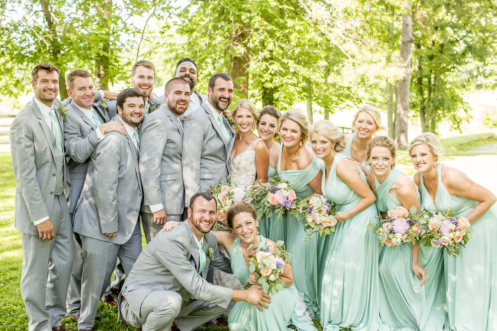 Seriously_Sabrina_Photography_Lexington_Kentucky_Ashley_Inn_Summer_Wedding_Fischer78.jpg