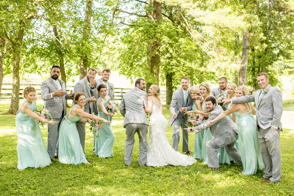 Seriously_Sabrina_Photography_Lexington_Kentucky_Ashley_Inn_Summer_Wedding_Fischer79.jpg