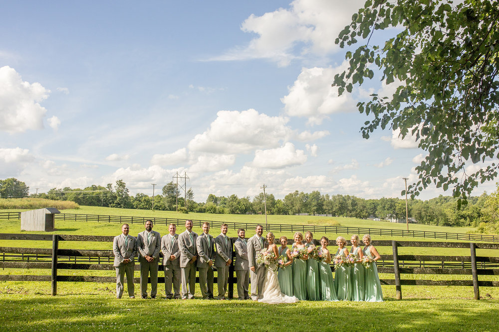 Seriously_Sabrina_Photography_Lexington_Kentucky_Ashley_Inn_Summer_Wedding_Fischer80.jpg