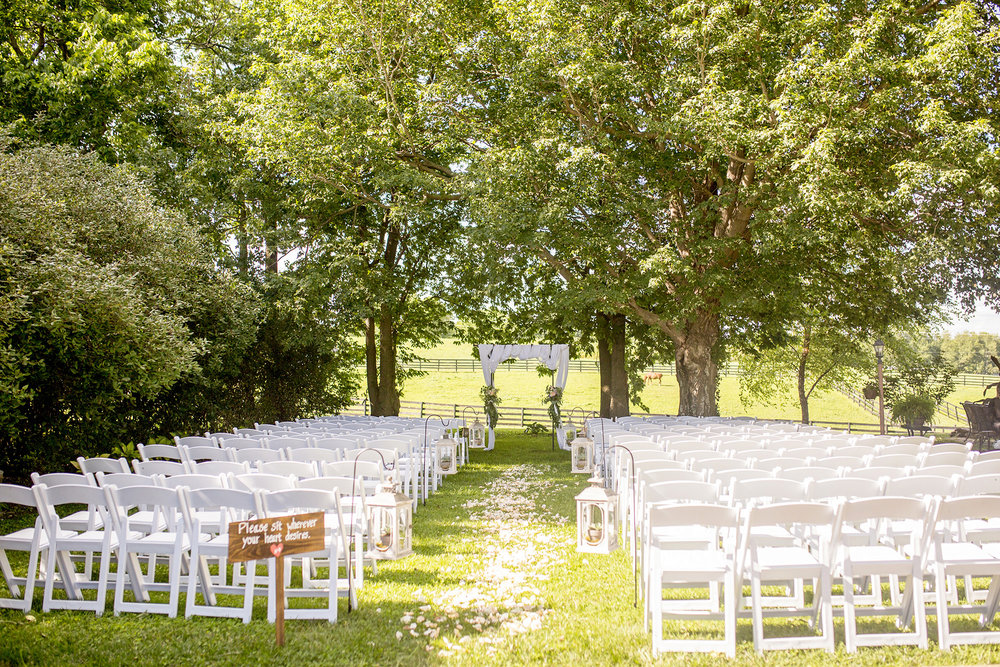 Seriously_Sabrina_Photography_Lexington_Kentucky_Ashley_Inn_Summer_Wedding_Fischer82.jpg