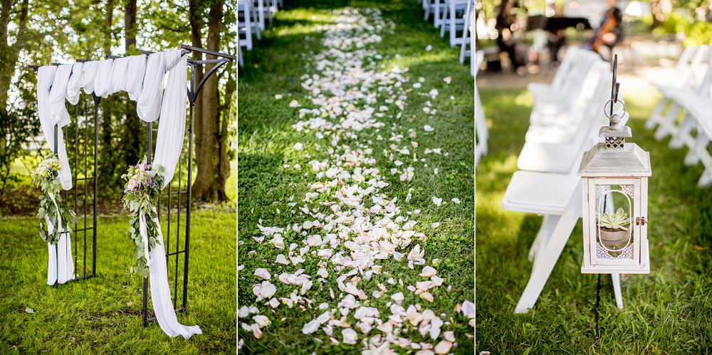 Seriously_Sabrina_Photography_Lexington_Kentucky_Ashley_Inn_Summer_Wedding_Fischer83.jpg