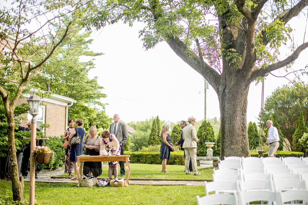Seriously_Sabrina_Photography_Lexington_Kentucky_Ashley_Inn_Summer_Wedding_Fischer85.jpg
