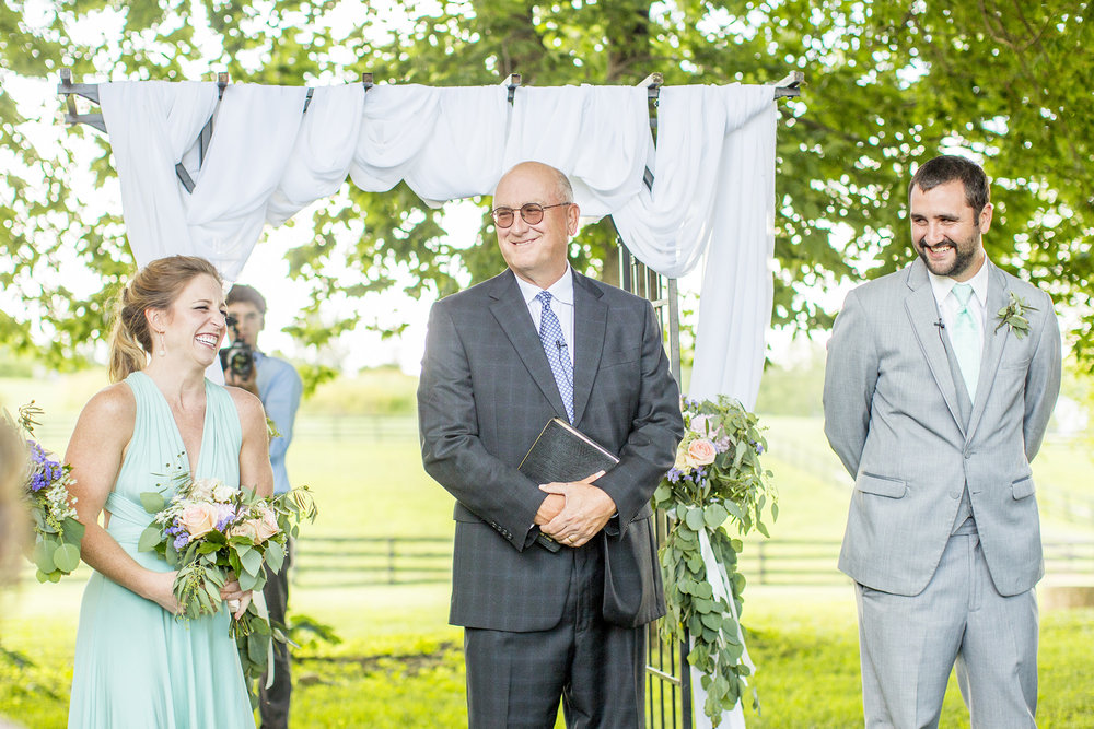Seriously_Sabrina_Photography_Lexington_Kentucky_Ashley_Inn_Summer_Wedding_Fischer87.jpg