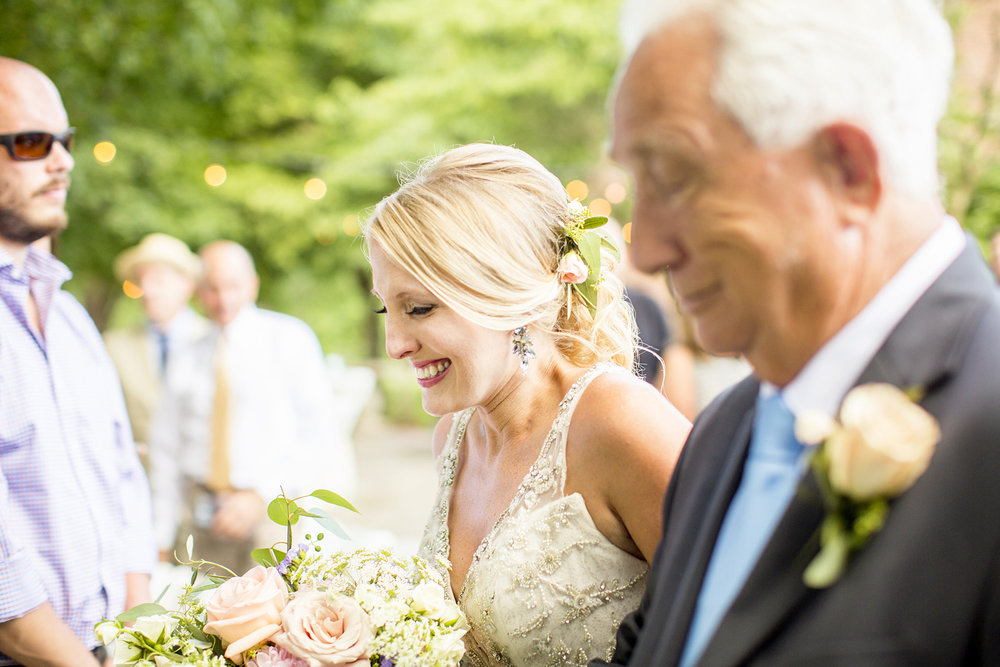 Seriously_Sabrina_Photography_Lexington_Kentucky_Ashley_Inn_Summer_Wedding_Fischer89.jpg