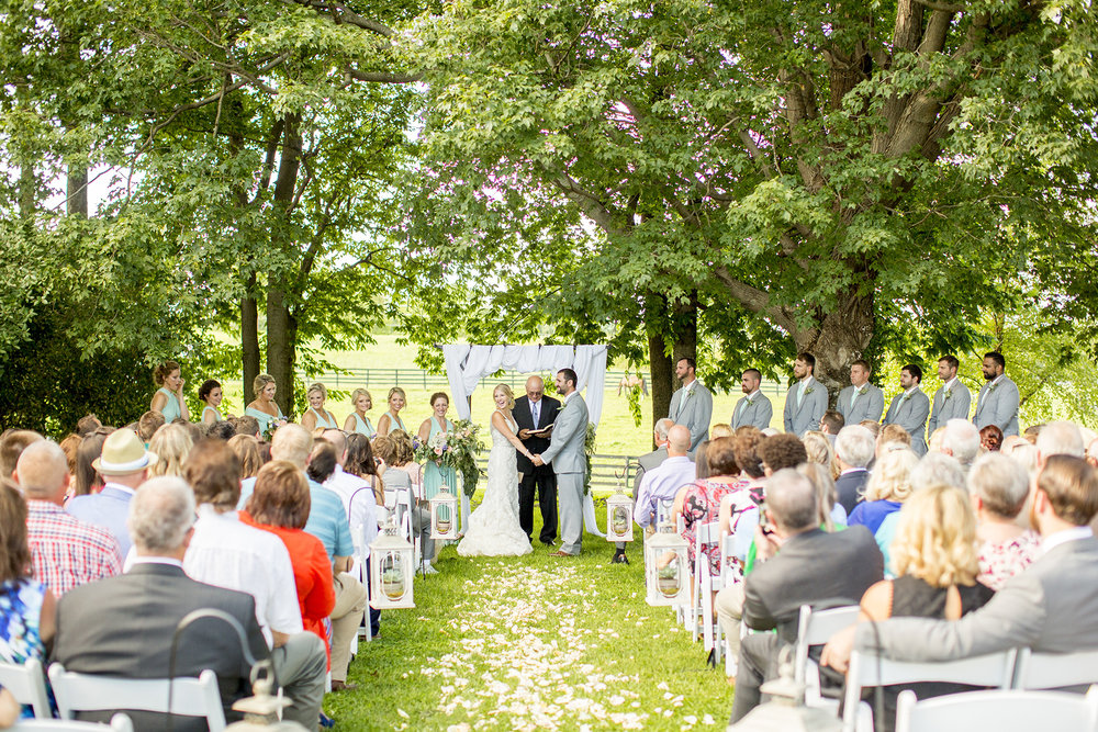 Seriously_Sabrina_Photography_Lexington_Kentucky_Ashley_Inn_Summer_Wedding_Fischer91.jpg