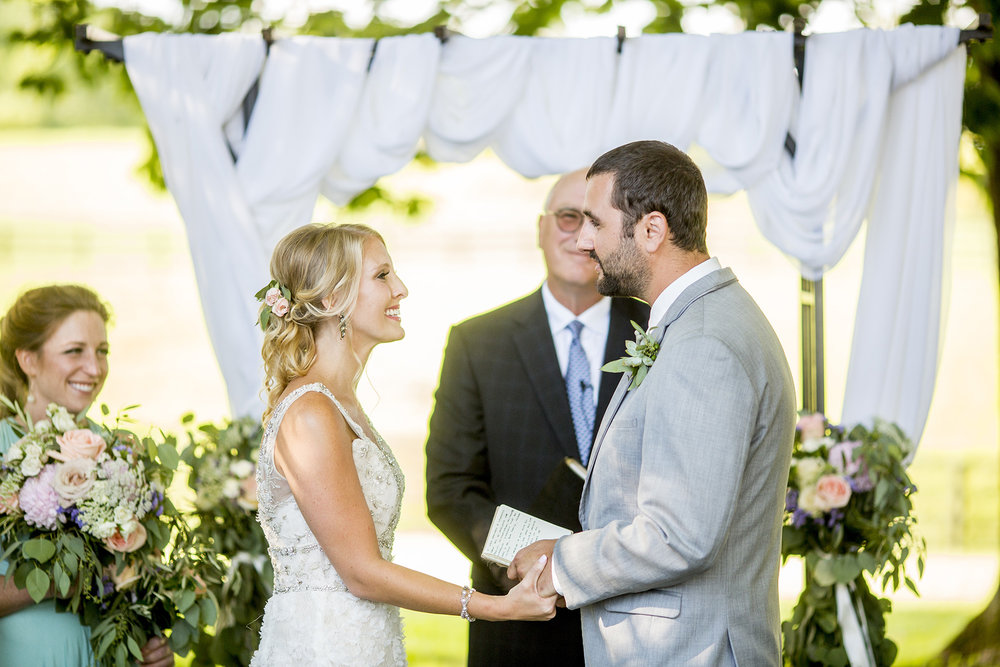 Seriously_Sabrina_Photography_Lexington_Kentucky_Ashley_Inn_Summer_Wedding_Fischer92.jpg