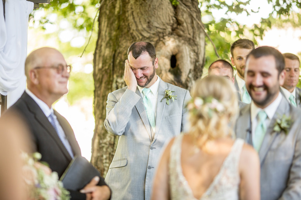 Seriously_Sabrina_Photography_Lexington_Kentucky_Ashley_Inn_Summer_Wedding_Fischer95.jpg