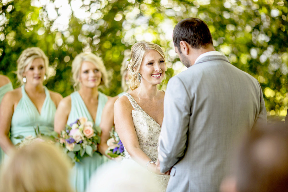 Seriously_Sabrina_Photography_Lexington_Kentucky_Ashley_Inn_Summer_Wedding_Fischer97.jpg