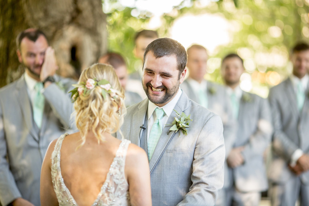 Seriously_Sabrina_Photography_Lexington_Kentucky_Ashley_Inn_Summer_Wedding_Fischer98.jpg