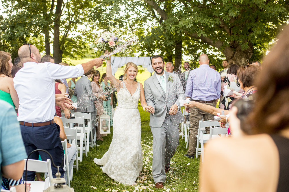 Seriously_Sabrina_Photography_Lexington_Kentucky_Ashley_Inn_Summer_Wedding_Fischer102.jpg