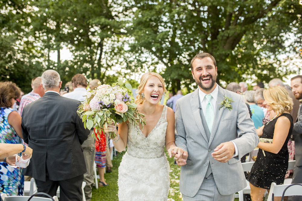 Seriously_Sabrina_Photography_Lexington_Kentucky_Ashley_Inn_Summer_Wedding_Fischer103.jpg