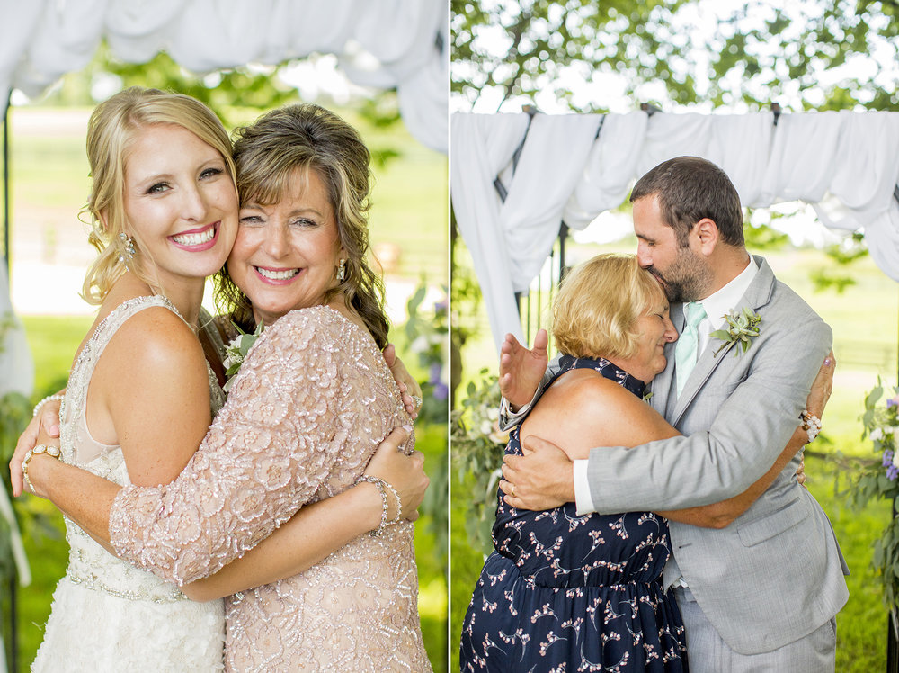 Seriously_Sabrina_Photography_Lexington_Kentucky_Ashley_Inn_Summer_Wedding_Fischer108.jpg