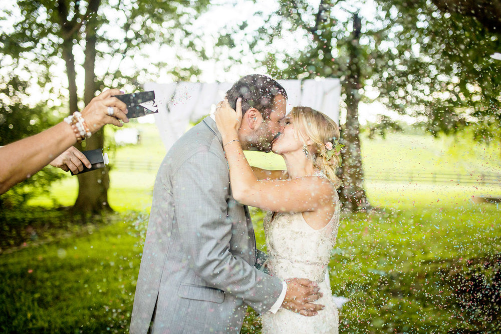 Seriously_Sabrina_Photography_Lexington_Kentucky_Ashley_Inn_Summer_Wedding_Fischer110.jpg