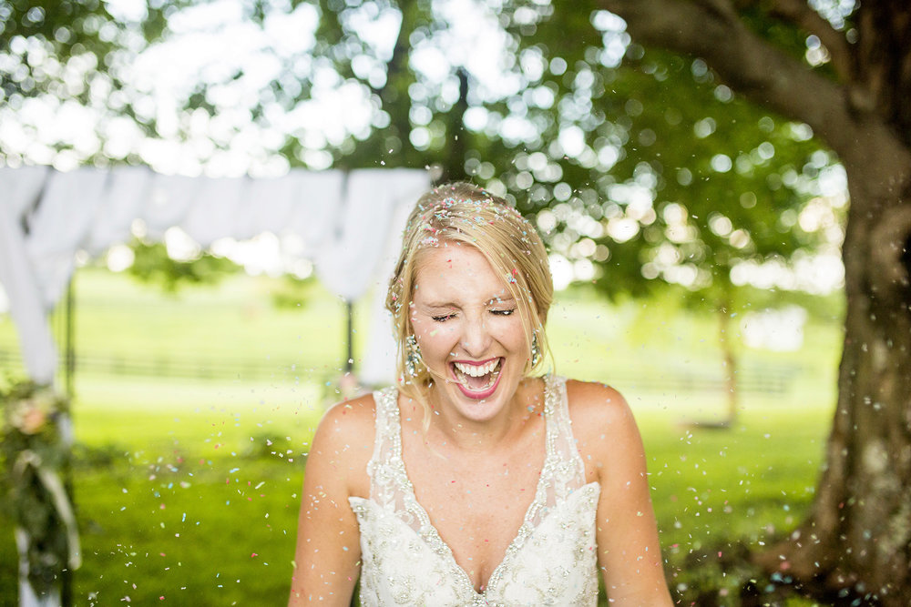 Seriously_Sabrina_Photography_Lexington_Kentucky_Ashley_Inn_Summer_Wedding_Fischer111.jpg
