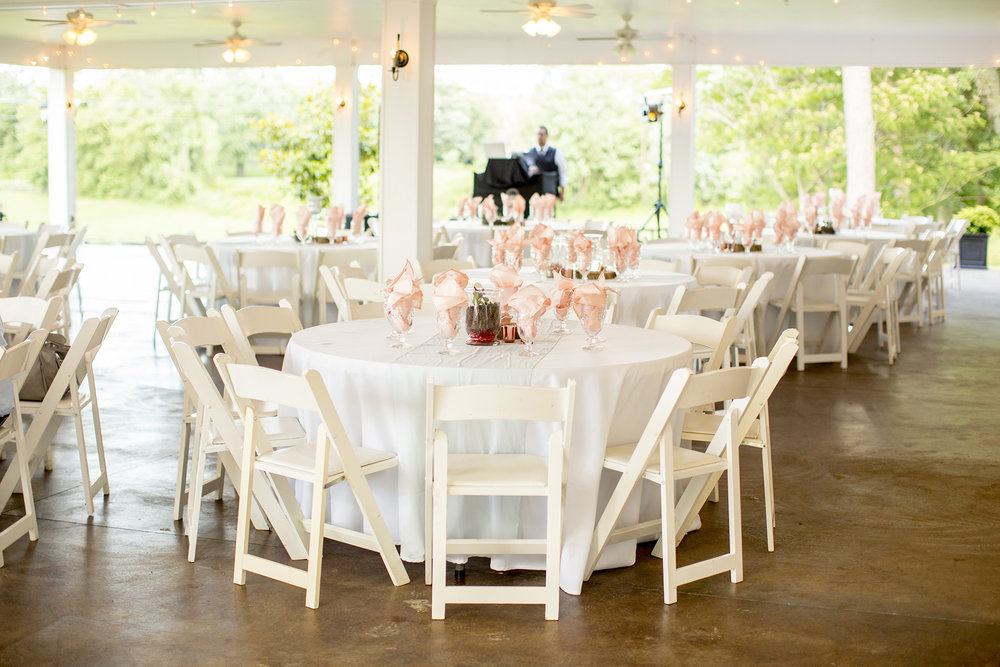 Seriously_Sabrina_Photography_Lexington_Kentucky_Ashley_Inn_Summer_Wedding_Fischer112.jpg