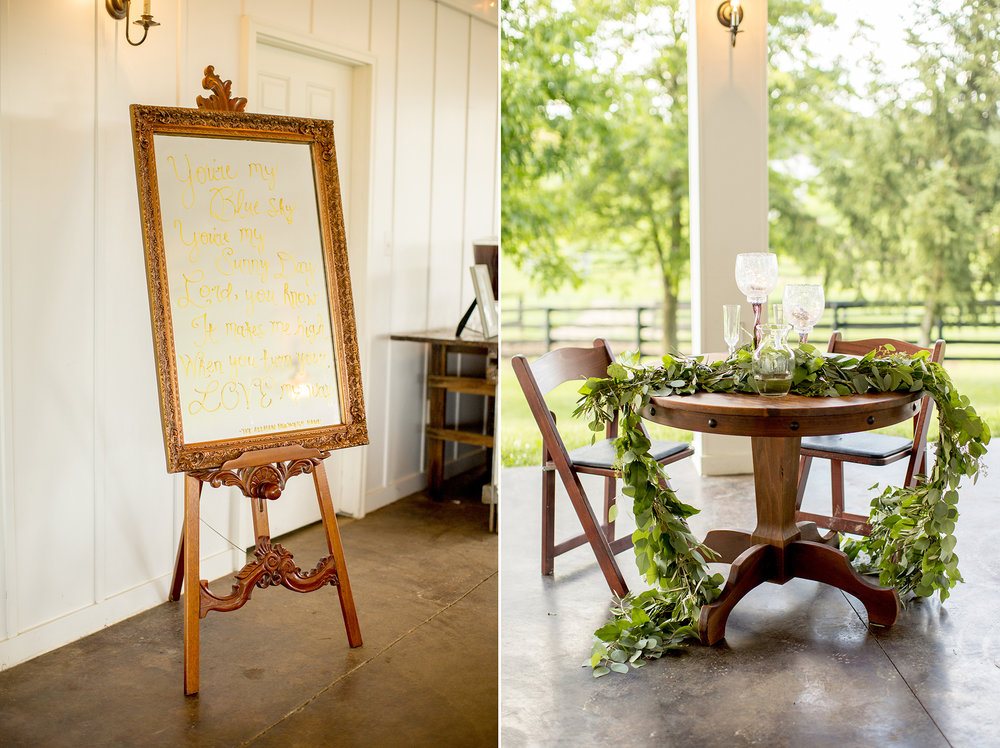 Seriously_Sabrina_Photography_Lexington_Kentucky_Ashley_Inn_Summer_Wedding_Fischer113.jpg