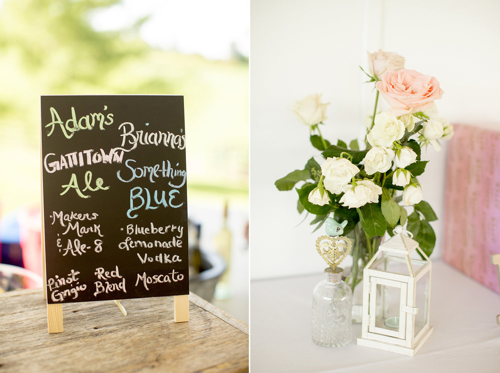 Seriously_Sabrina_Photography_Lexington_Kentucky_Ashley_Inn_Summer_Wedding_Fischer116.jpg