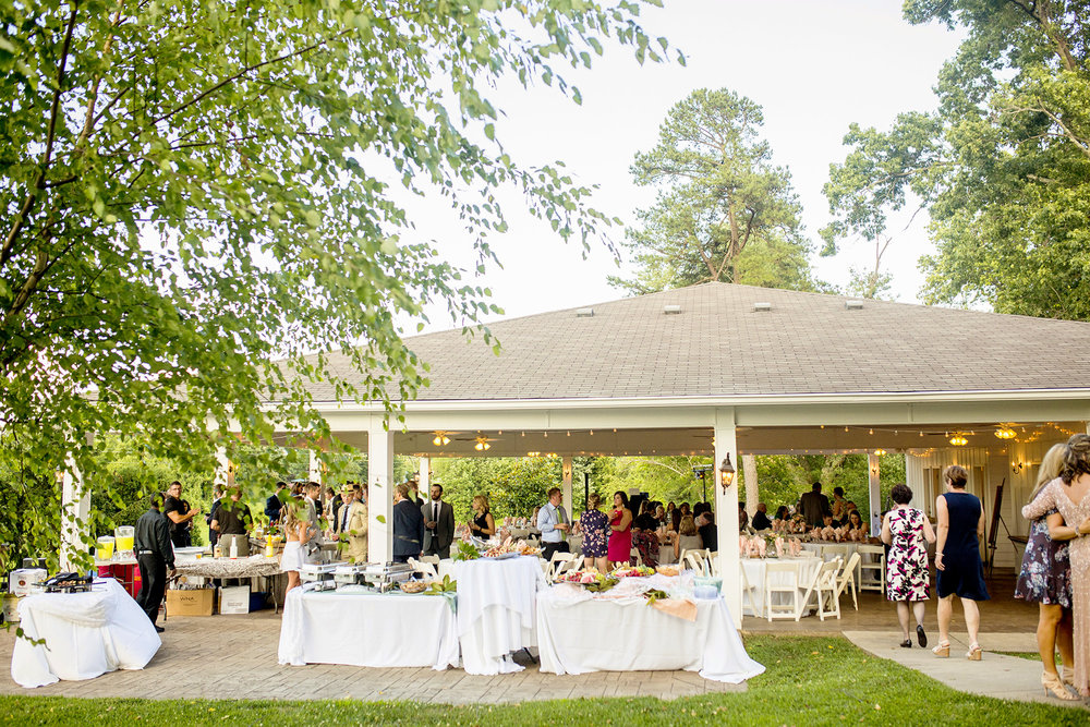 Seriously_Sabrina_Photography_Lexington_Kentucky_Ashley_Inn_Summer_Wedding_Fischer117.jpg