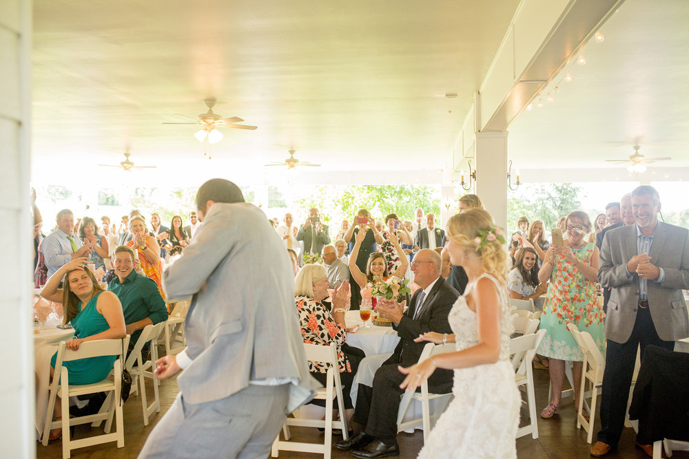 Seriously_Sabrina_Photography_Lexington_Kentucky_Ashley_Inn_Summer_Wedding_Fischer119.jpg