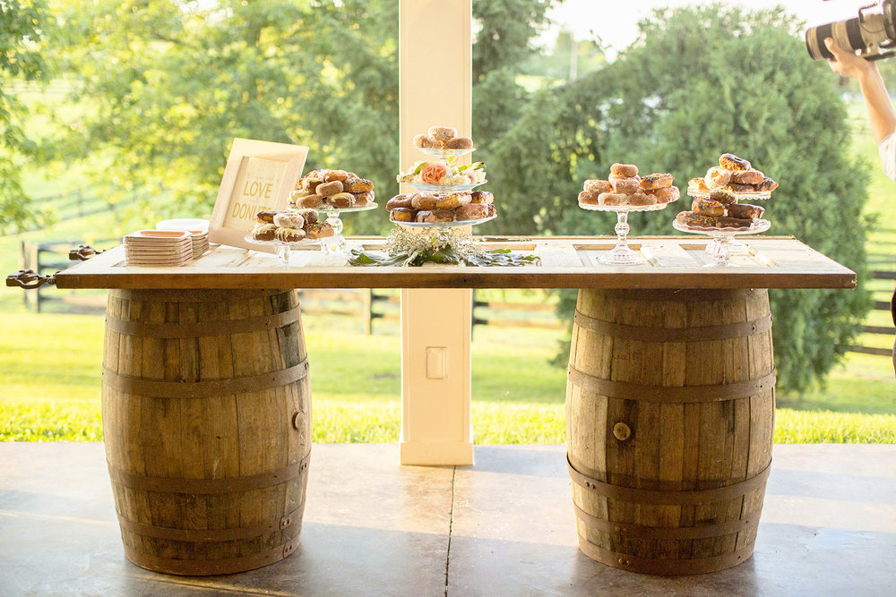 Seriously_Sabrina_Photography_Lexington_Kentucky_Ashley_Inn_Summer_Wedding_Fischer121.jpg