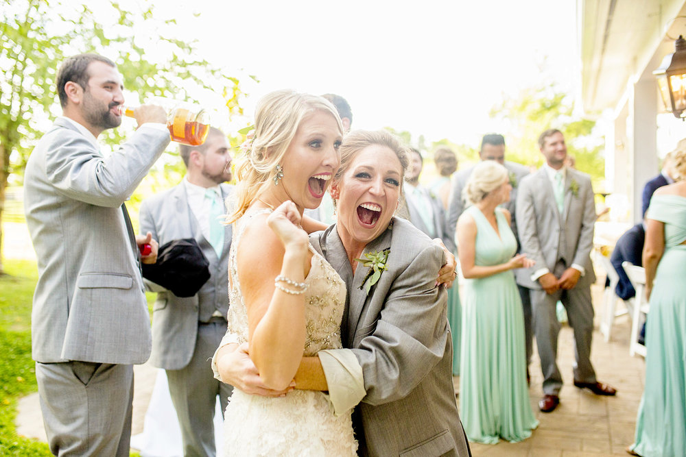 Seriously_Sabrina_Photography_Lexington_Kentucky_Ashley_Inn_Summer_Wedding_Fischer122.jpg