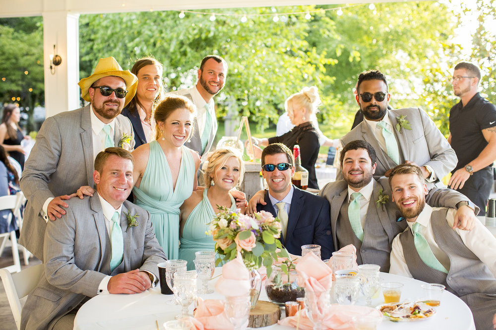 Seriously_Sabrina_Photography_Lexington_Kentucky_Ashley_Inn_Summer_Wedding_Fischer123.jpg