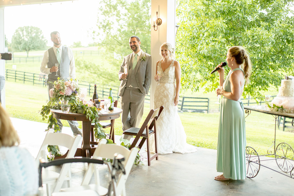 Seriously_Sabrina_Photography_Lexington_Kentucky_Ashley_Inn_Summer_Wedding_Fischer125.jpg