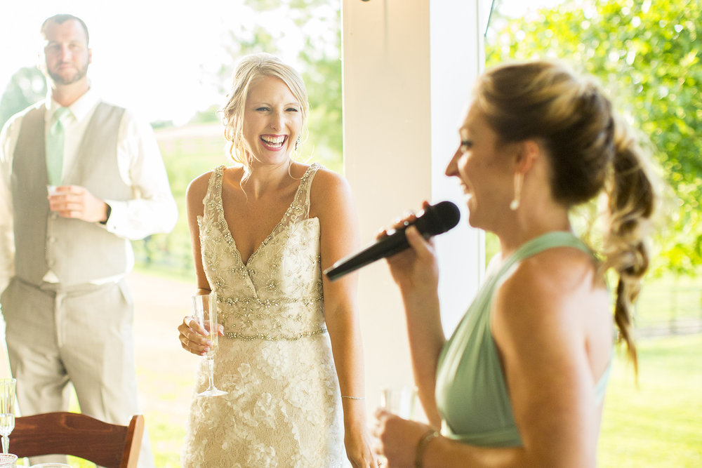 Seriously_Sabrina_Photography_Lexington_Kentucky_Ashley_Inn_Summer_Wedding_Fischer126.jpg
