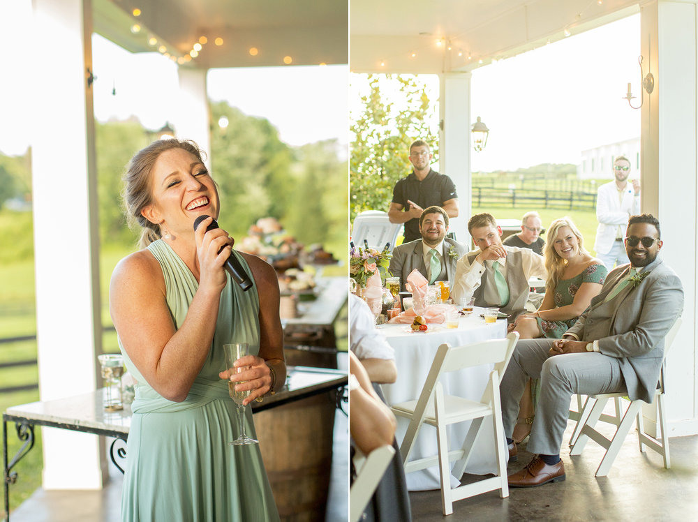 Seriously_Sabrina_Photography_Lexington_Kentucky_Ashley_Inn_Summer_Wedding_Fischer127.jpg