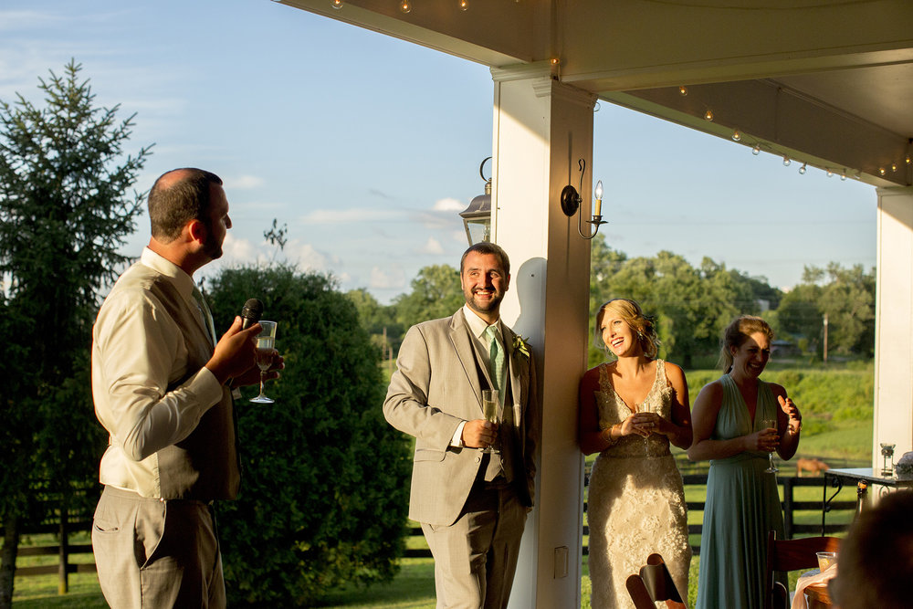 Seriously_Sabrina_Photography_Lexington_Kentucky_Ashley_Inn_Summer_Wedding_Fischer130.jpg