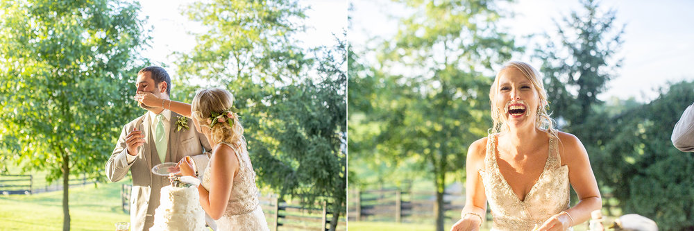 Seriously_Sabrina_Photography_Lexington_Kentucky_Ashley_Inn_Summer_Wedding_Fischer136.jpg