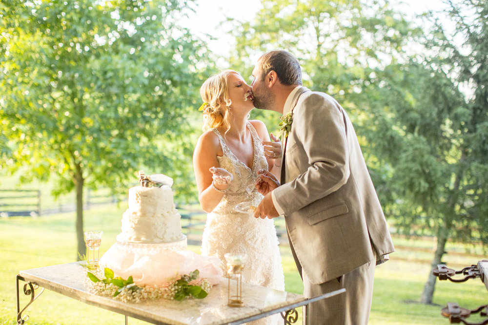 Seriously_Sabrina_Photography_Lexington_Kentucky_Ashley_Inn_Summer_Wedding_Fischer137.jpg