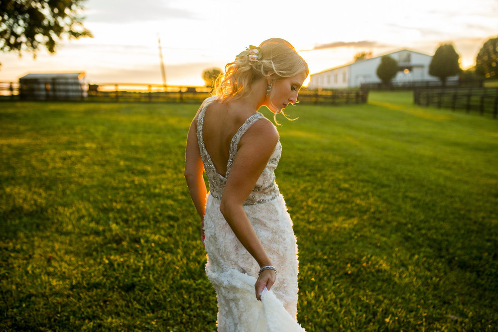 Seriously_Sabrina_Photography_Lexington_Kentucky_Ashley_Inn_Summer_Wedding_Fischer147.jpg