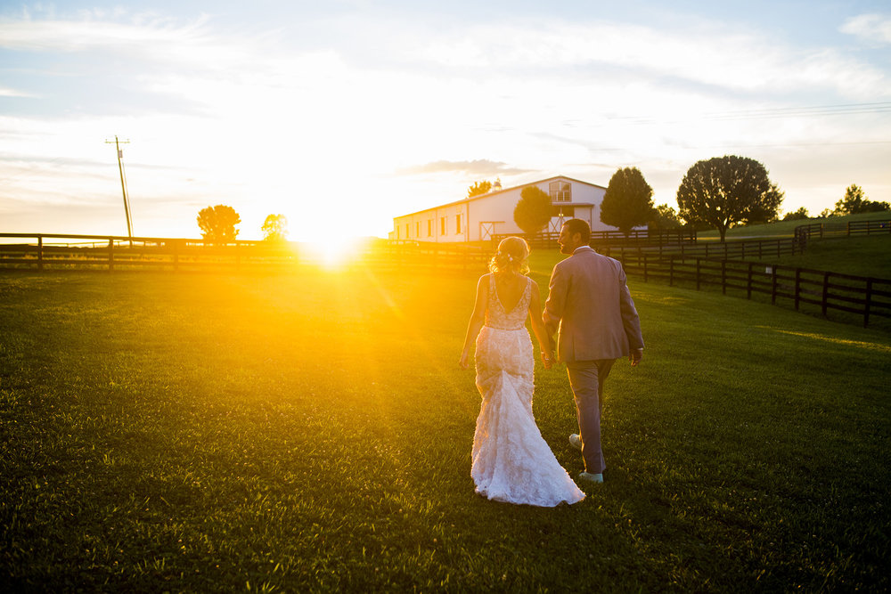 Seriously_Sabrina_Photography_Lexington_Kentucky_Ashley_Inn_Summer_Wedding_Fischer148.jpg