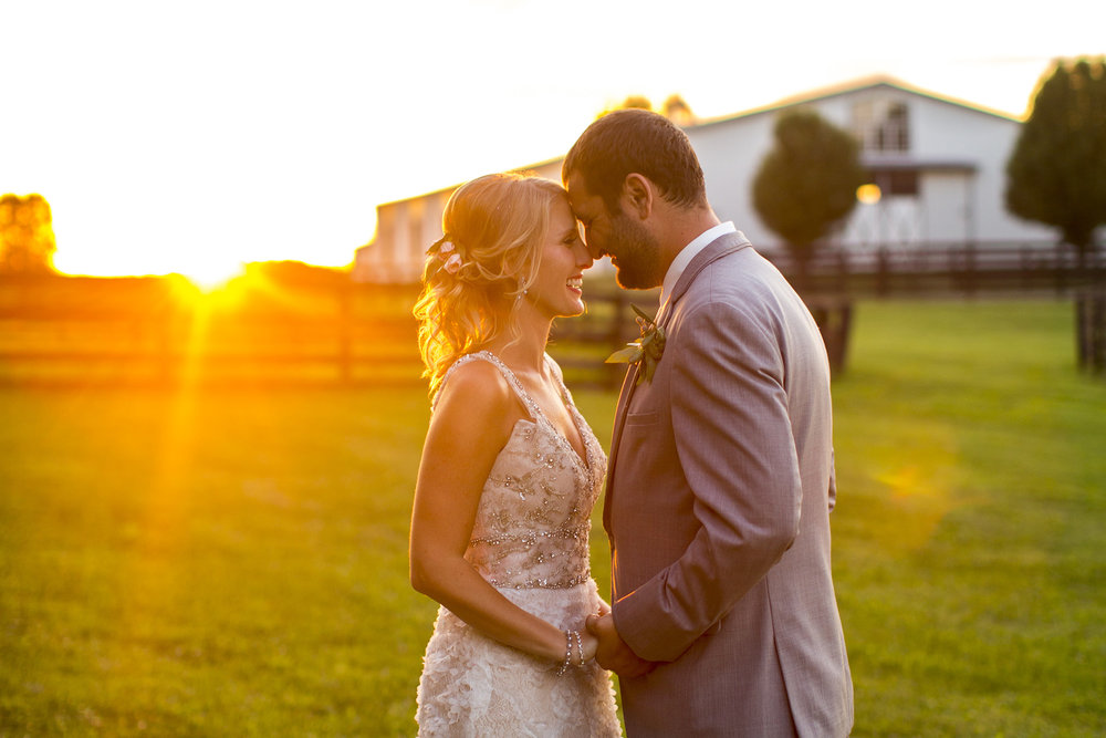Seriously_Sabrina_Photography_Lexington_Kentucky_Ashley_Inn_Summer_Wedding_Fischer149.jpg