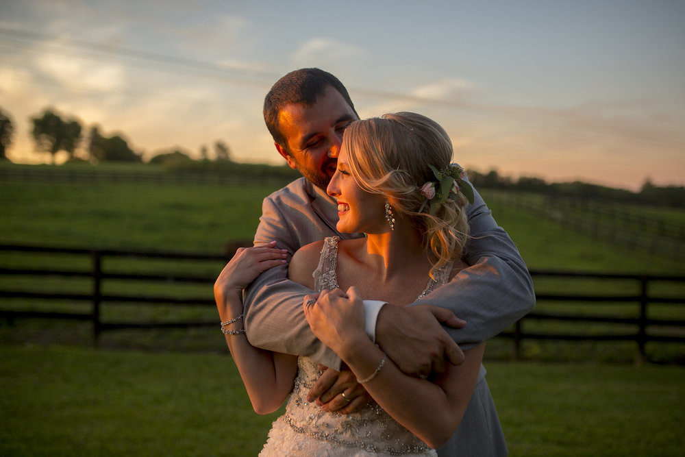 Seriously_Sabrina_Photography_Lexington_Kentucky_Ashley_Inn_Summer_Wedding_Fischer153.jpg