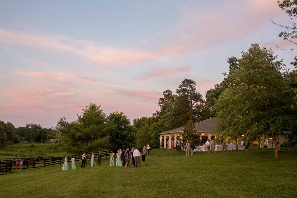 Seriously_Sabrina_Photography_Lexington_Kentucky_Ashley_Inn_Summer_Wedding_Fischer156.jpg