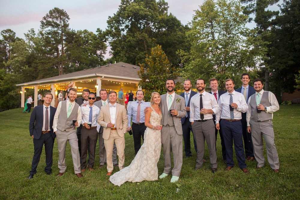 Seriously_Sabrina_Photography_Lexington_Kentucky_Ashley_Inn_Summer_Wedding_Fischer157.jpg
