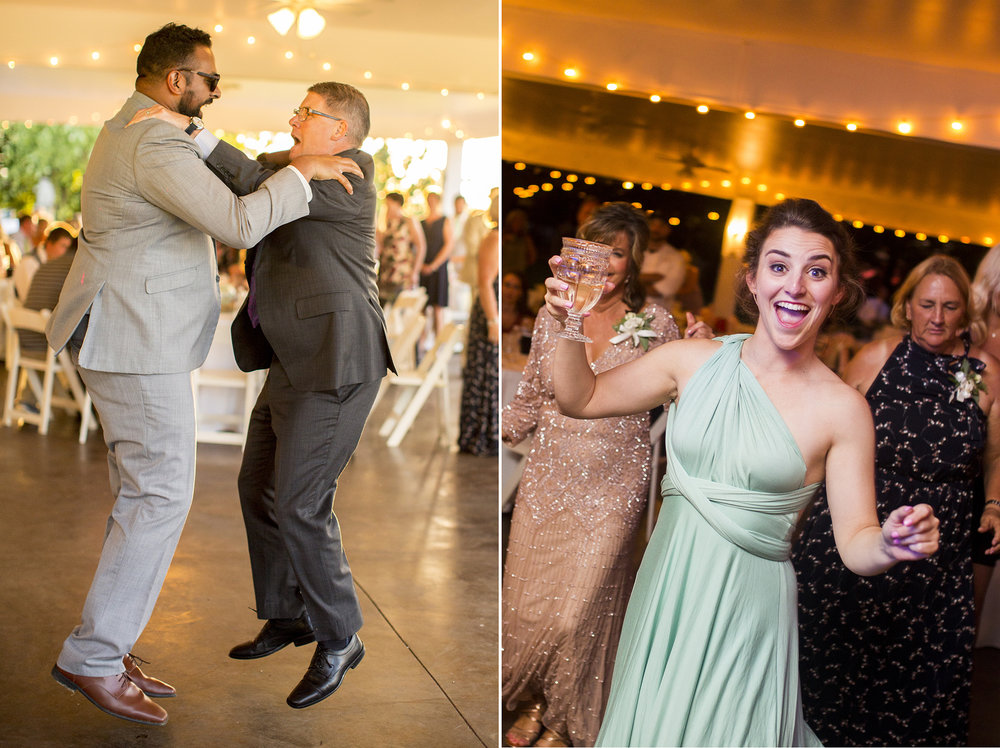 Seriously_Sabrina_Photography_Lexington_Kentucky_Ashley_Inn_Summer_Wedding_Fischer159.jpg