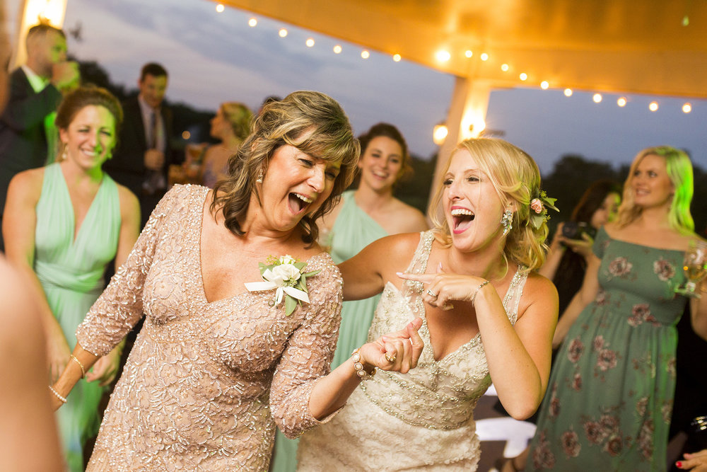 Seriously_Sabrina_Photography_Lexington_Kentucky_Ashley_Inn_Summer_Wedding_Fischer162.jpg