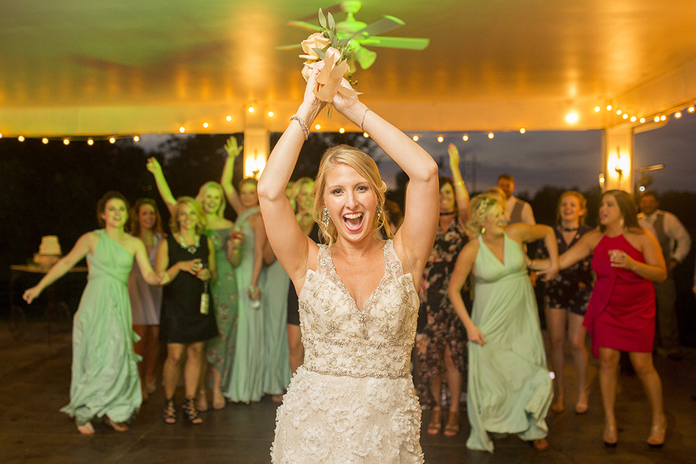 Seriously_Sabrina_Photography_Lexington_Kentucky_Ashley_Inn_Summer_Wedding_Fischer163.jpg