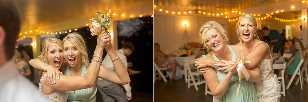 Seriously_Sabrina_Photography_Lexington_Kentucky_Ashley_Inn_Summer_Wedding_Fischer165.jpg