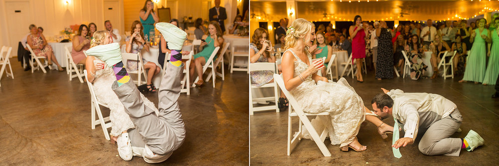 Seriously_Sabrina_Photography_Lexington_Kentucky_Ashley_Inn_Summer_Wedding_Fischer167.jpg